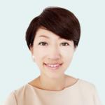 赤井 由紀子 氏 NPO法人AEA英語通訳キッズプロジェクト