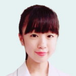 望月 まい 氏 新潟清心女子高等学校 2年