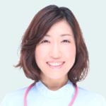 立石 絵美 氏 動物往診+在宅ケアサービス にくきゅう