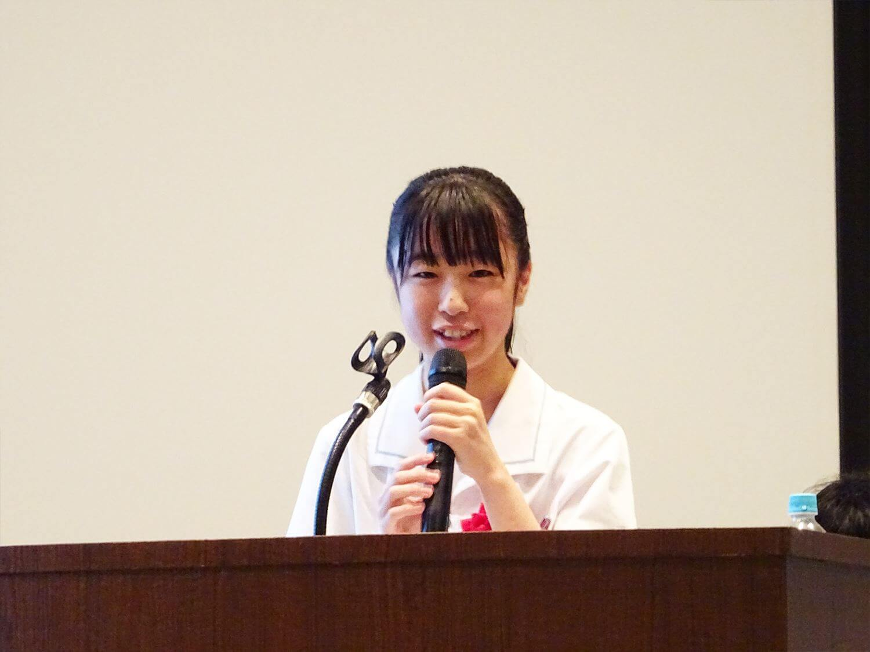 SAITAMA Smile Women ピッチ 2017
