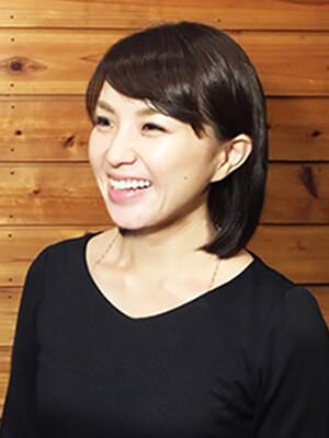 株式会社アイエフラッシュ 代表取締役 南 まゆ子 氏