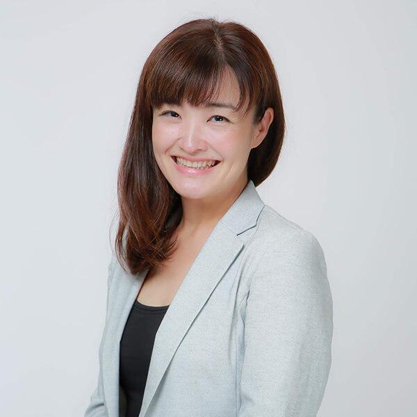 株式会社 Snuggle 代表取締役 神山美由紀氏